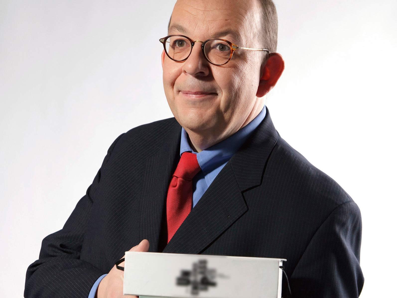 Anmeldung zu den jubeltagen der m belmacher die m belmacher - Die mobelmacher ...