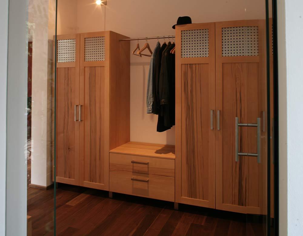 Kompletteinrichtung in bauhausvilla von familie ditze in for Wohnzimmer kompletteinrichtung