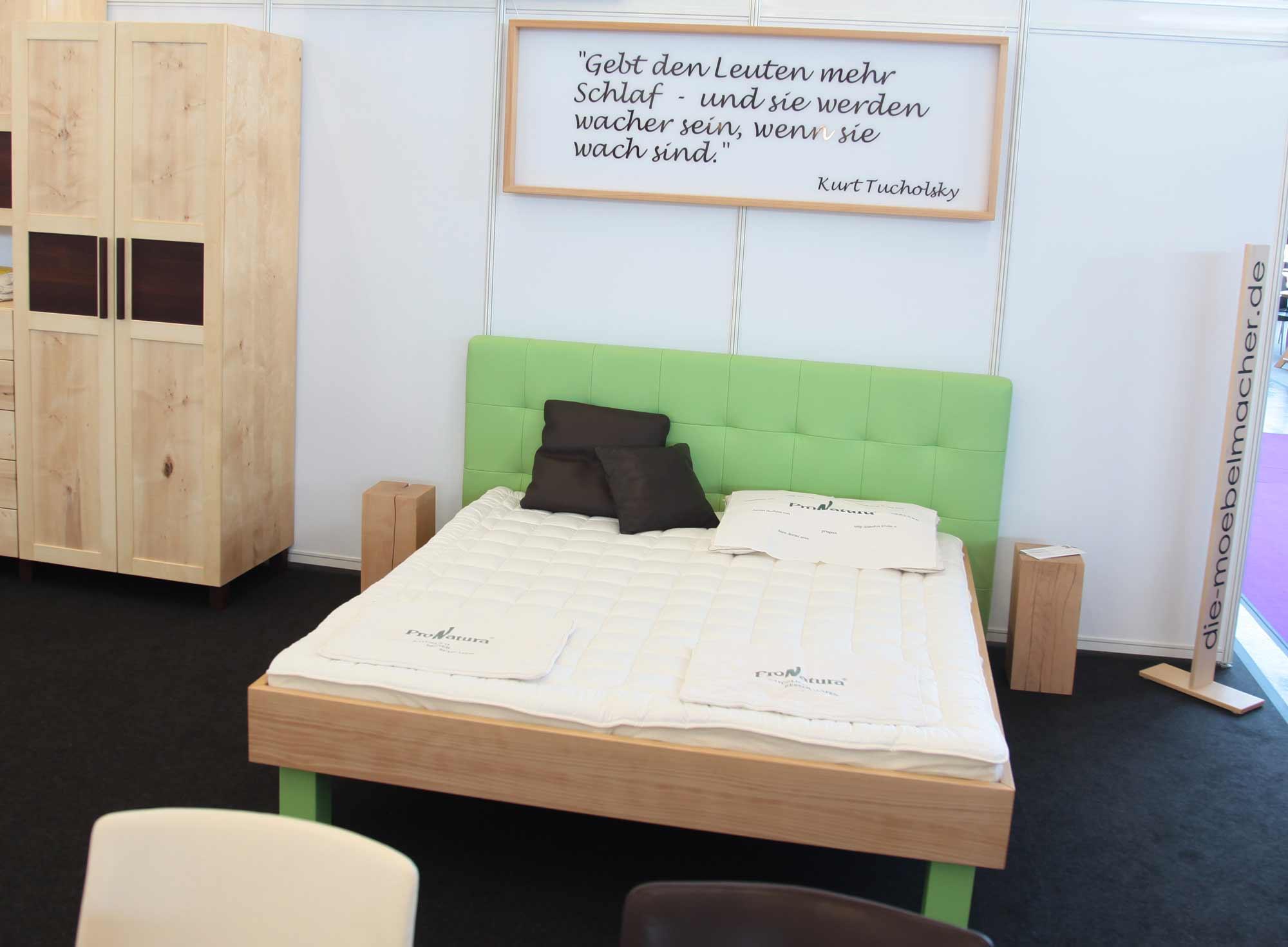 sonderangebote die m belmacher. Black Bedroom Furniture Sets. Home Design Ideas