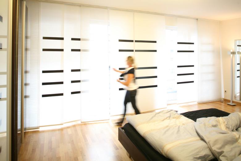 ... Schlafzimmer Nussbaum Idee By Schlafzimmer Aus Buche Eiche Nussbaum  Oder Glas Den ...