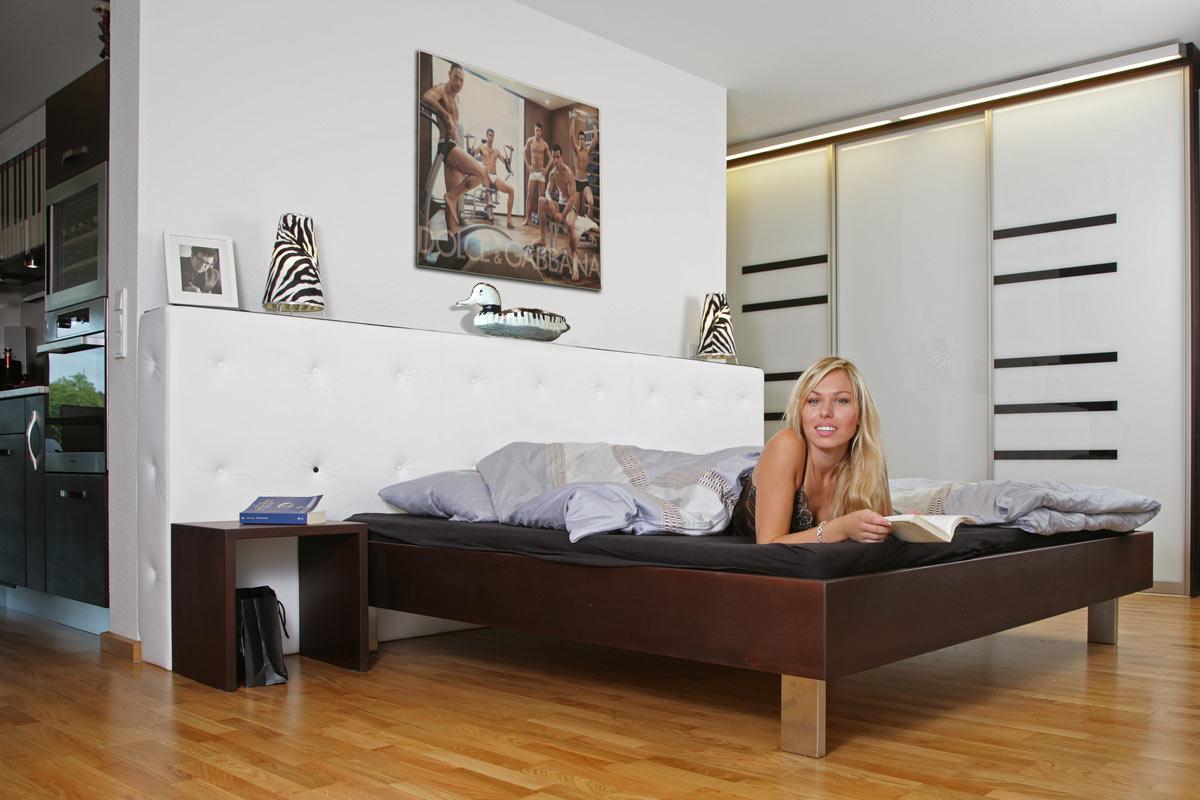 loft k chen und m bel f r lohas die m belmacher. Black Bedroom Furniture Sets. Home Design Ideas