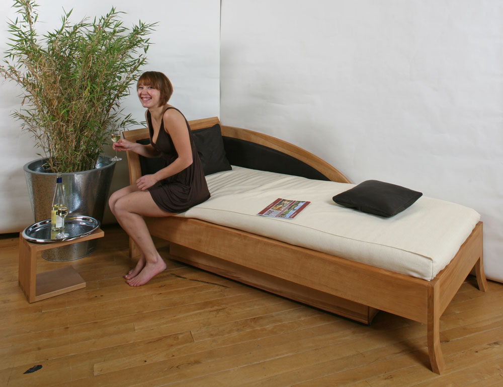 couch mit bett great bett oder sofa with couch mit bett cool couch bett frisch ikea sofa bett. Black Bedroom Furniture Sets. Home Design Ideas