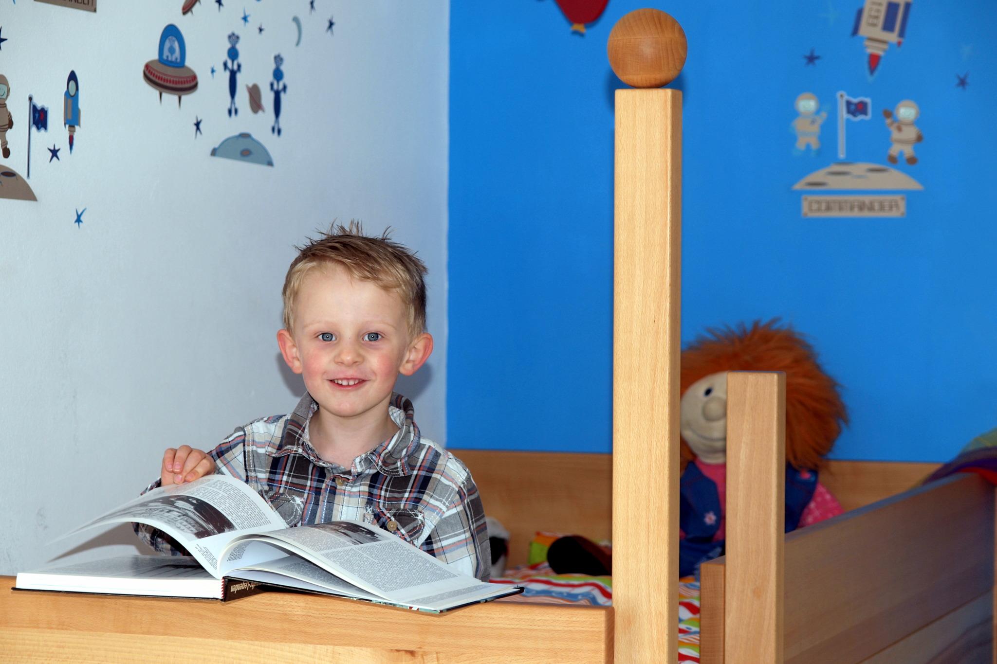 Kinder jugendzimmer die m belmacher - Die mobelmacher ...
