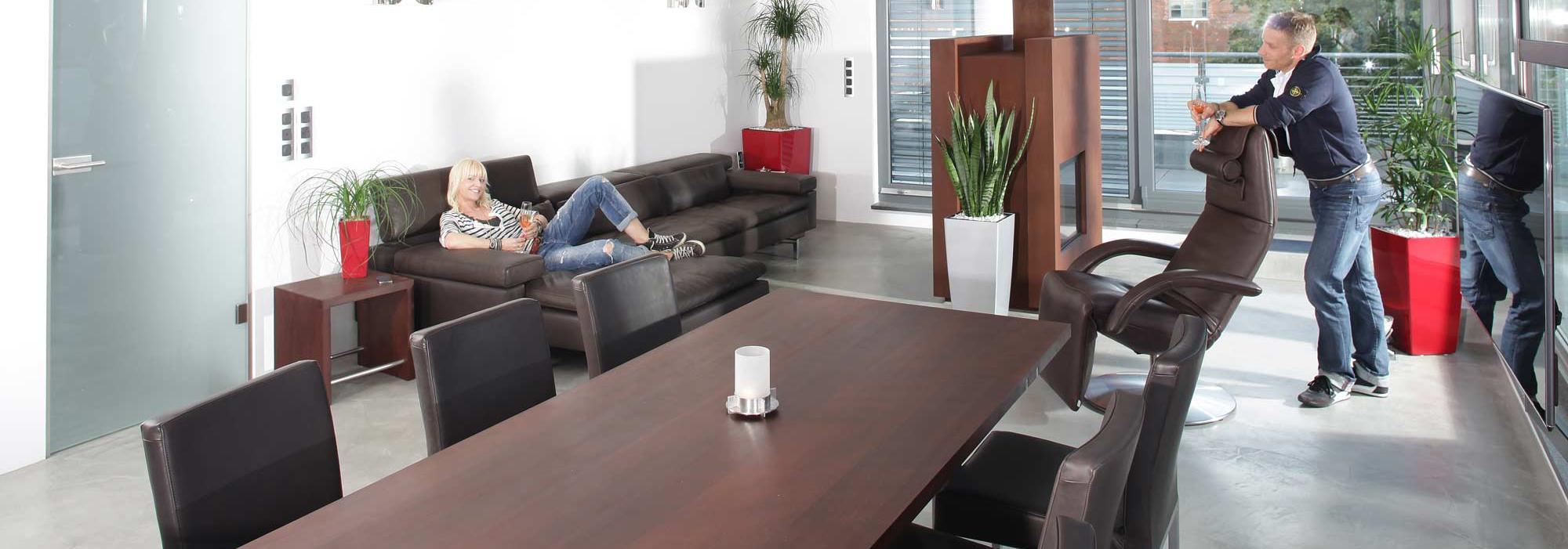 Die Möbelmacher massivholzmöbel und massivholzküchen nachhaltig die möbelmacher
