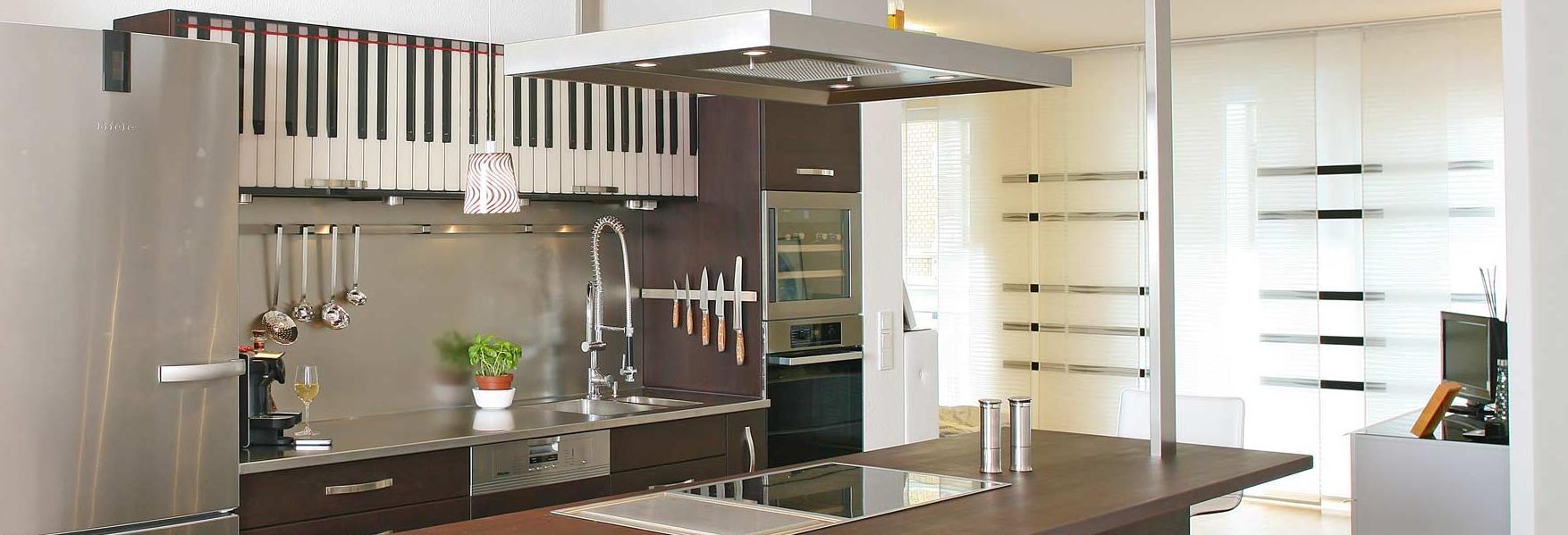 Massivholzküchen, Massivholzmöbel und alle Produkte der Möbelmacher ...