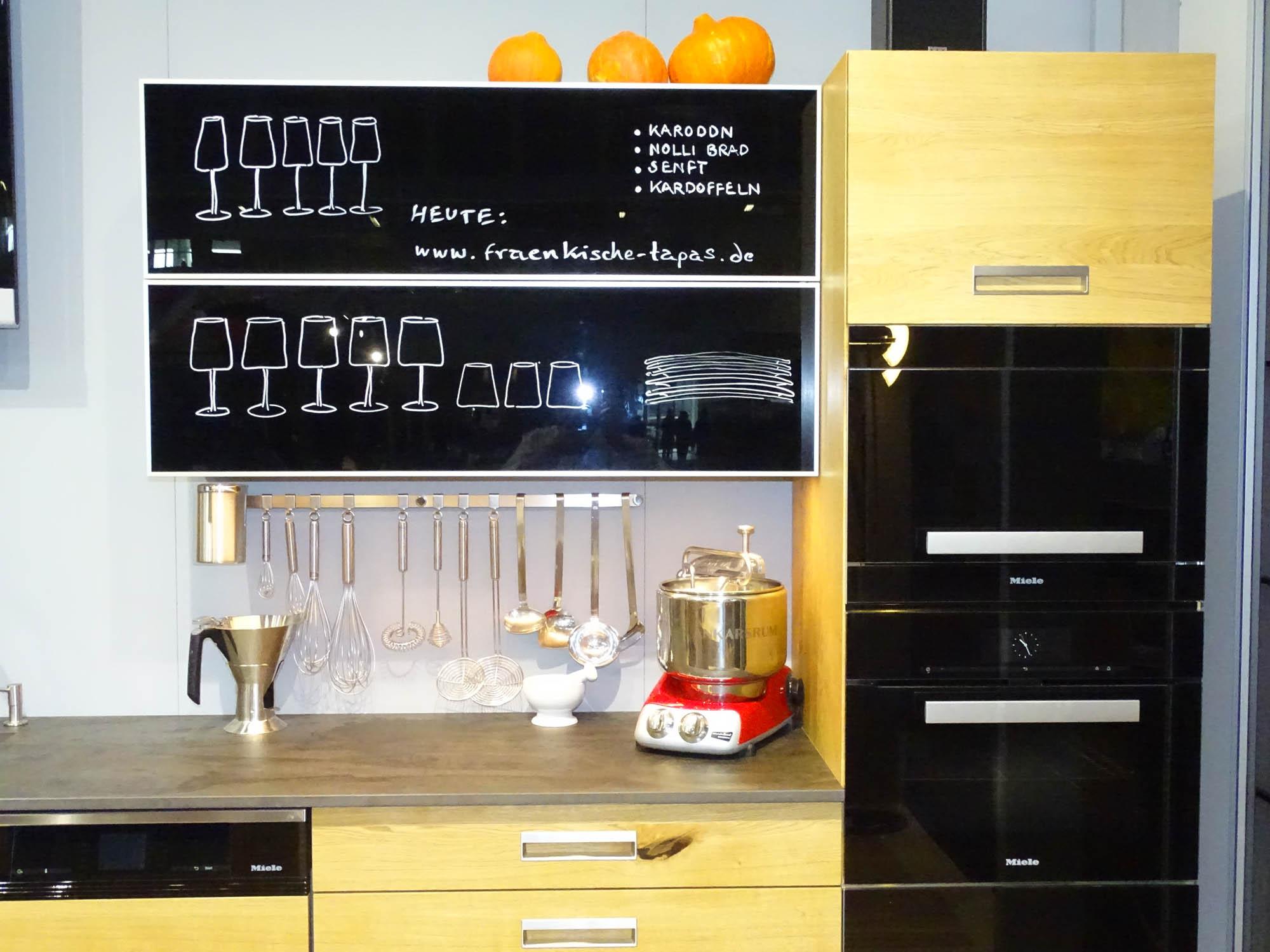 massivholzküchen, vollholzküche, designküche, holzküche aus buche