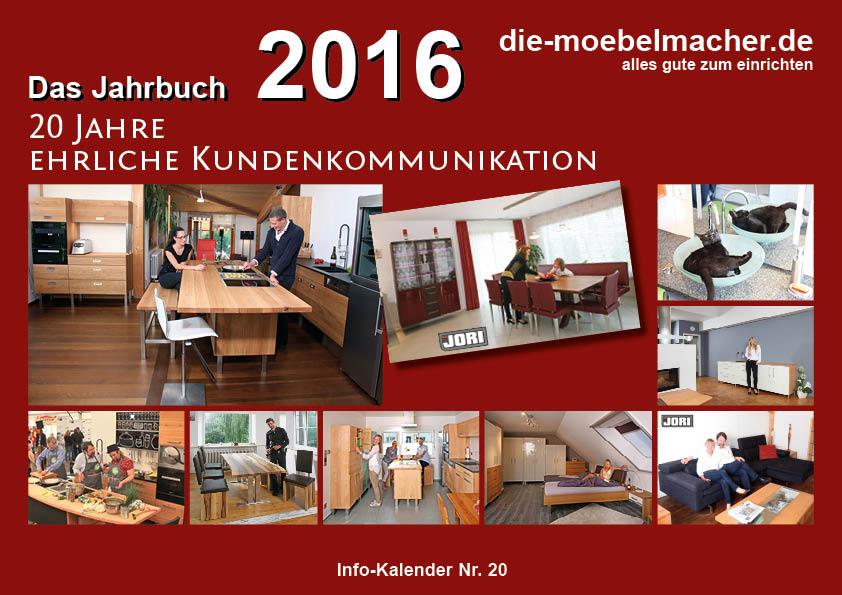 Möbel Aus Vollholz, Naturholz Oder Einfach Massivholzmöbel Im Kalender